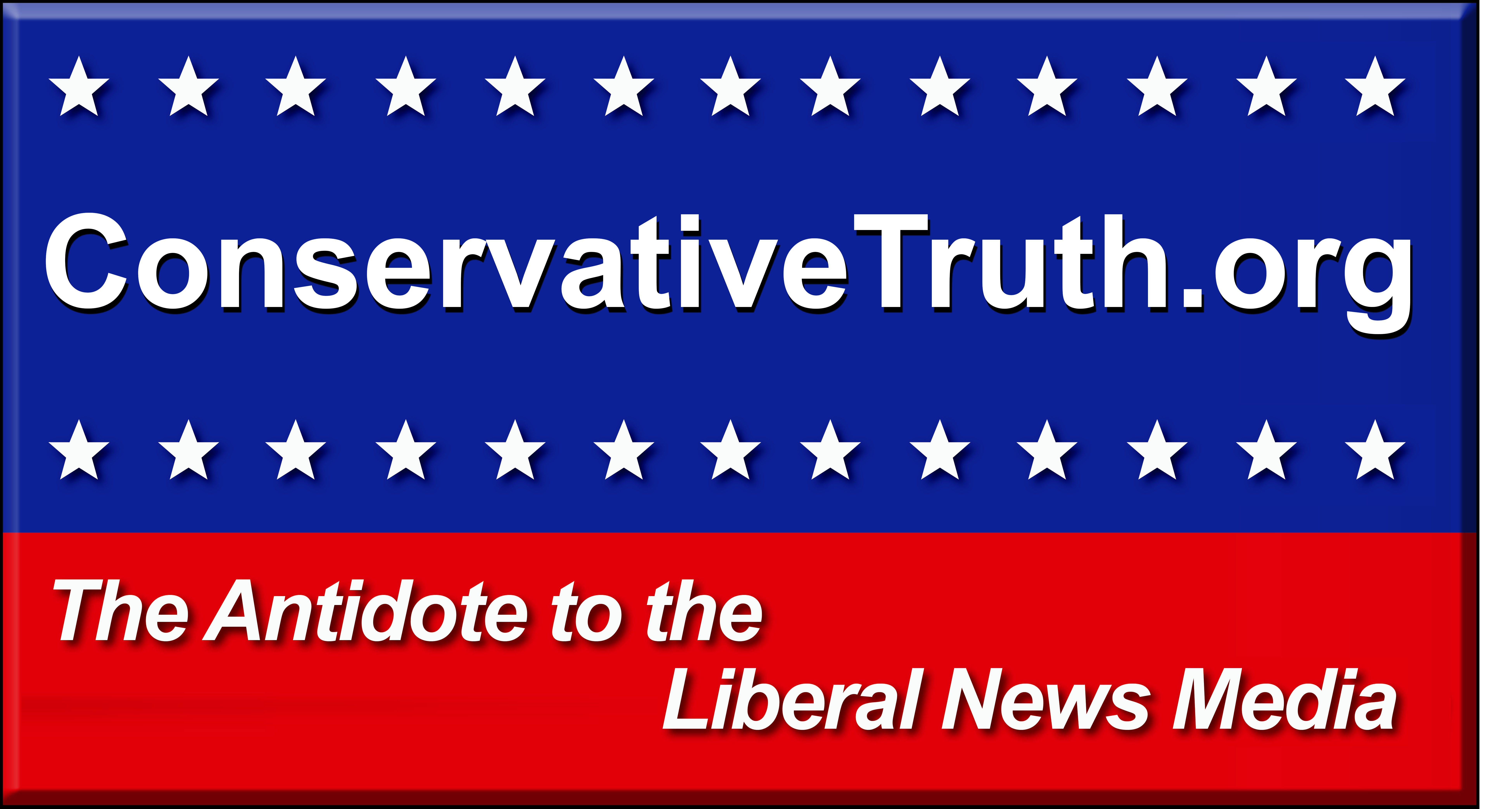 Conservative truth archives of conservative truth malvernweather Image collections